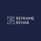 Reframe Rehab Image.png