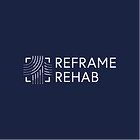 Reframe Rehab Image.png