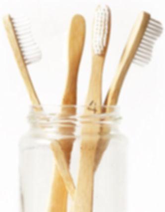 wowe-bamboo-toothbrush.jpg