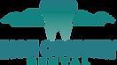 High Country Dental Logo 1.png