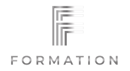 Formation%20LOGO_edited.png