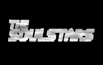 Soulstars.png