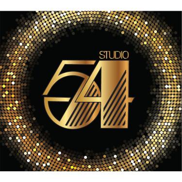 med-Standard-Backdrop-Studio-54-Hire-Mel