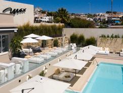 Max Beach - Marbella
