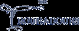 TheTroubadours_Logo_Transparent_20210517
