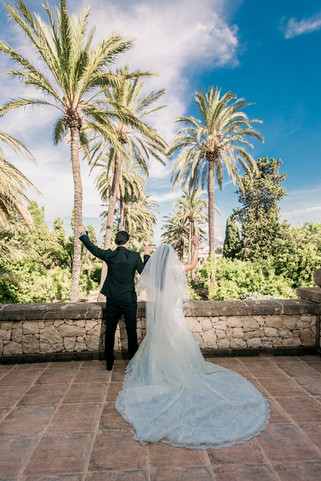 wedding 4.jpeg