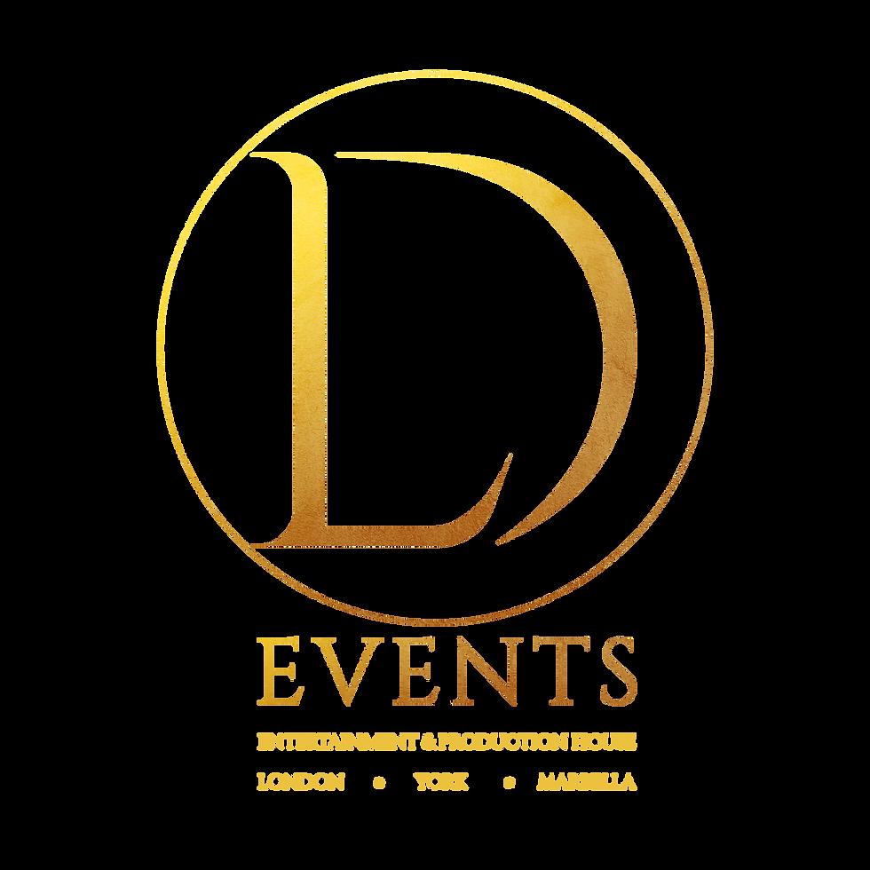 DLE Logo (Gold&Transparent).png