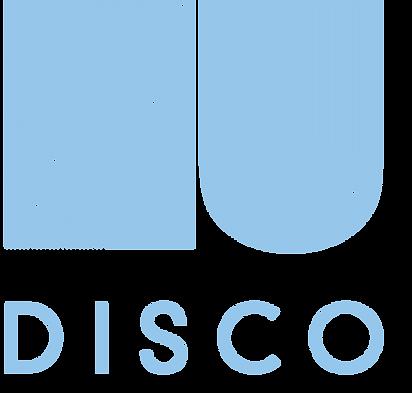 NUDisco_Logo_20210515v01.png