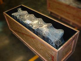 embalagem algarve profissionais