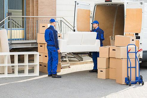 mudancas Algarve, serviço de mudanças em Algarve, Mudanças habitação Algarve, Mudanças escritório Algarve, mudanças elevador exterior Algarve, empresa de mudanças Algarve