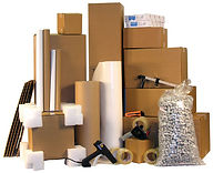 boxes-materials-stack-large.jpg