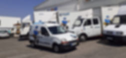 removals algarve