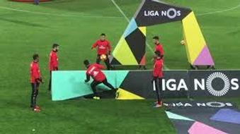 apoio_logistico_a_empresas_futebol,_faro