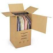 caixa-armario-para-roupa_PDT00285.jpg