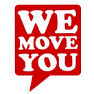 we-move-you.png