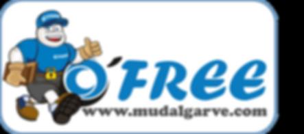 logotipoo.png