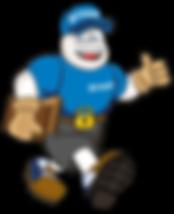 OFREE_mascote.png