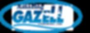 Empresas-mudanças-Mudança de arquivos Mudanças Albufeira Mudanças Algarve Mudanças Amadora Mudanças Ericeira Mudanças Faro Mudanças Lagos Mudanças Lisboa Mudanças Portimão Mudanças Sintra Mudanças Tavira
