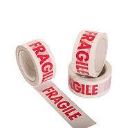 fita fragile.jpg