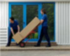 Armazenamento, Armazenamento temporario, Gurda moveis, Storage, Faro, Algarve, domestico, comercial, recheios, veiculos, escritorio, mobiliario, transporte, mudanças, recolhas, entregas