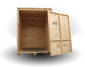 container_stockage.png