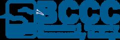 BCCCLogo.png