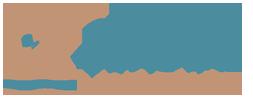 nc_coastal_land_trust_logo.png