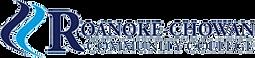 roanoke-chowan logo.png