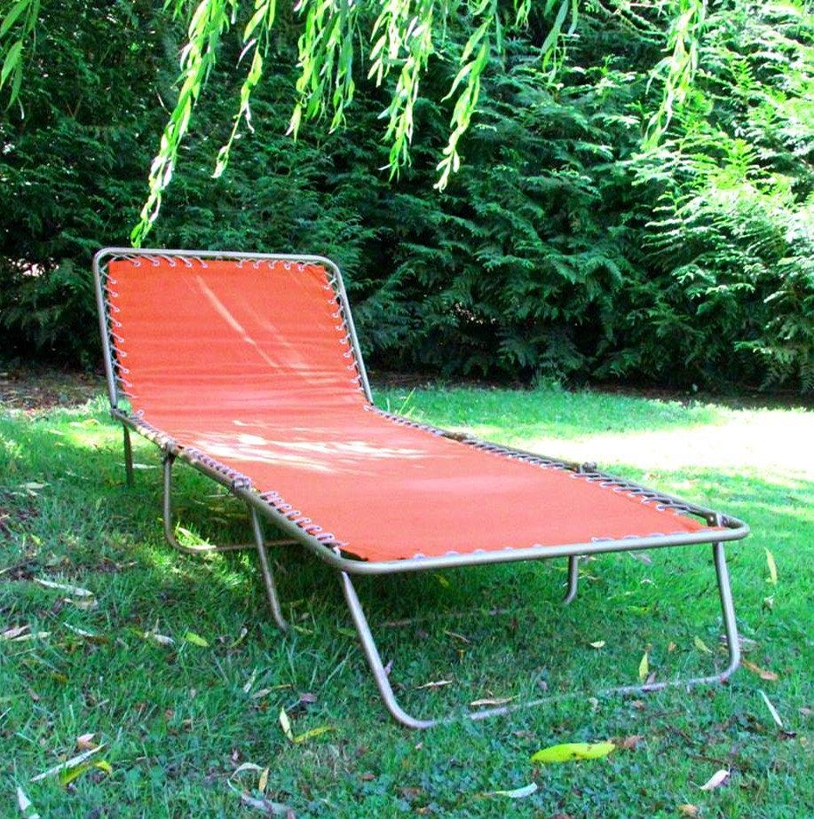 miss broc lit de camp pliable. Black Bedroom Furniture Sets. Home Design Ideas