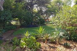 Garden 2018