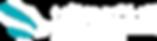 SAFCSP New Logo 2 Negative.png
