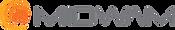 midwam logo.png