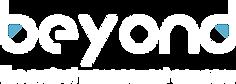 Beyond Logo Negative_V2.png
