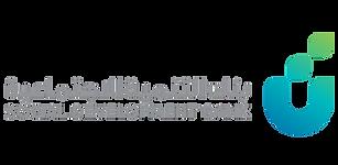 SDB Logo.png