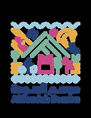 شعار-موسم-السودة-618x800.png