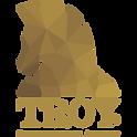 Troy-Portal-Logo-SQ.png