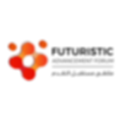 Future Logo-01.png