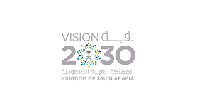 vision2030.PNG