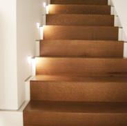 Custom Stairs.jpg