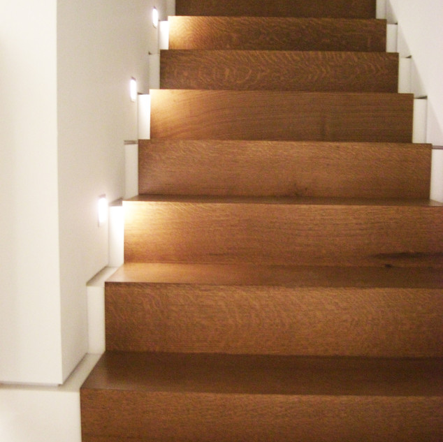 Custom Stairs.jpg