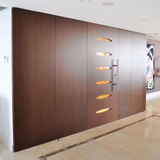 Unique Wall Door.jpg