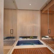 sauna tub.jpg
