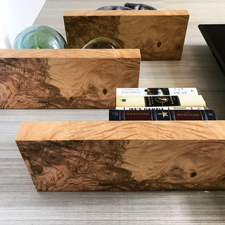 Unique Shelves 2.jpg