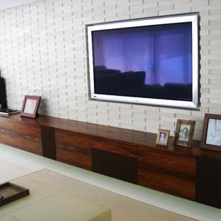 Media Center Cabinet_edited.JPG