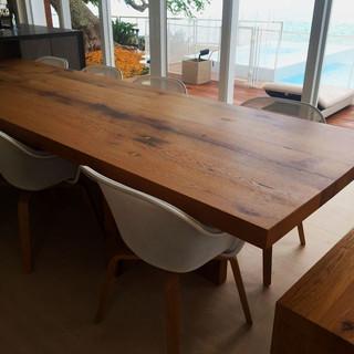 BBQ Table.jpg