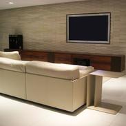 Media Center Cabinet (3).jpg