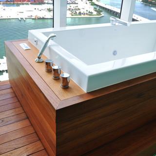 Teak Bath Tub (6).JPG