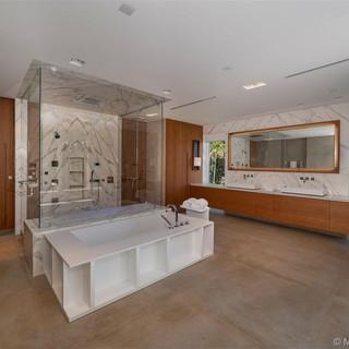 bathroom panels 2.jpg