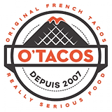 otacos.png