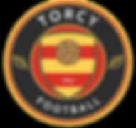 torcy_logo.png